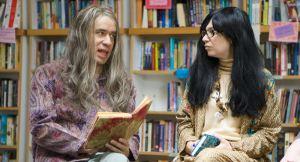 feminist-bookstore