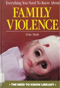 90 percent of dolls in America are victims of abuse.