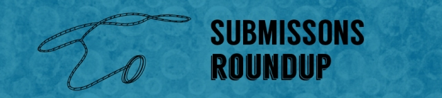 SubmissionsRoundupBanner