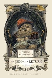 Jedi_cover_final_RGB