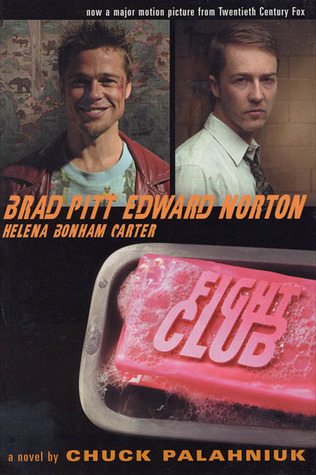 3 fight club