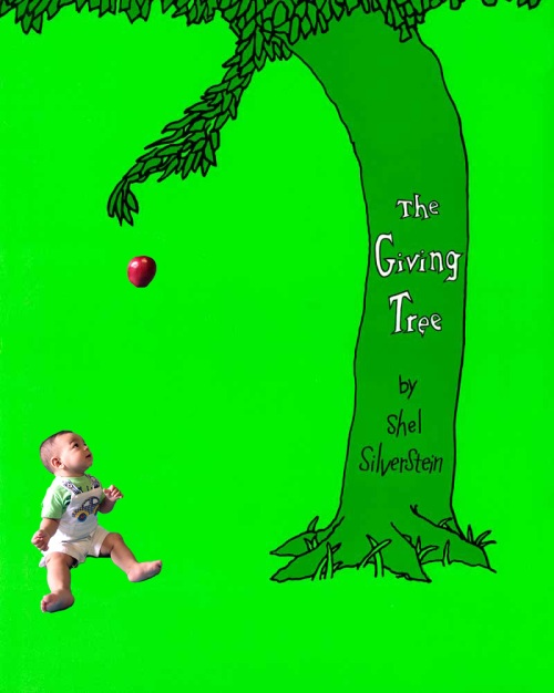 6 The_Giving_Tree GABE