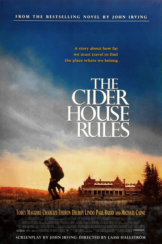 cider_house_rules_xlg2