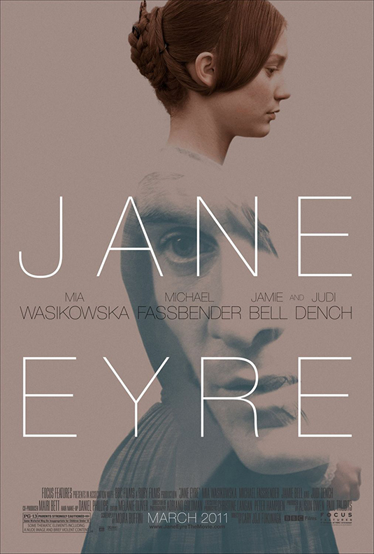 jane_eyre_xlg2