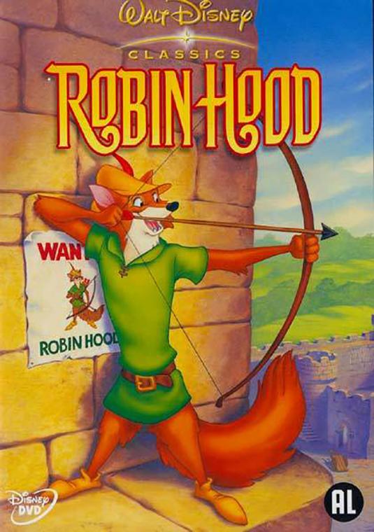 Robin-Hood-posters-robin-hood-disneyversion-978344_420_5972