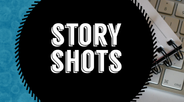 Story_Shots