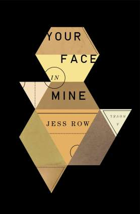 Your_Face_in_Mine