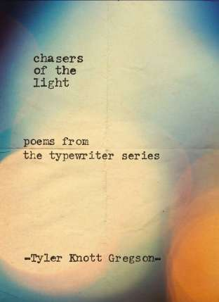 9780399169731_Chasers_of_the_Light