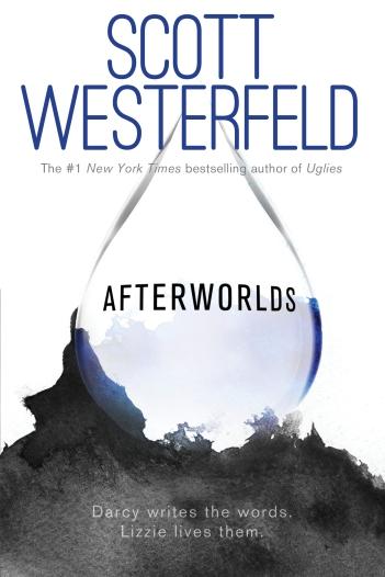 Afterworlds_hr