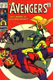 Avengers_no._59_(Marvel_Comics_-_1968)