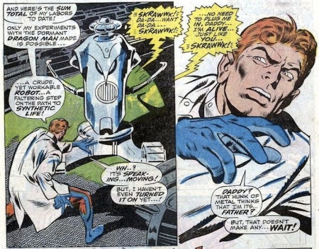 ultron-first-appearance-1