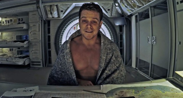 rs_1024x550-150908144640-1024-matt-damon-shirtless-the-martian